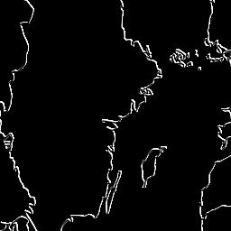 Avisan. trngsund-skogs frsamlingsblad. gudstjnster och