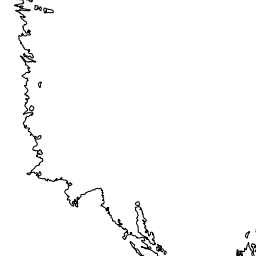 Radar and lightning | SMHI